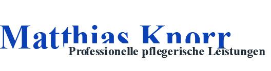 Matthias_Knorr_Logo